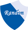 Randon Guitars
